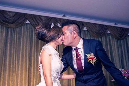 miki結婚