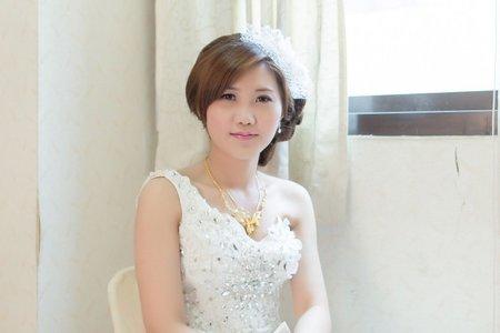 雅君訂婚(台南)