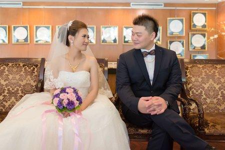 雅君台中結婚(新秘小妮)