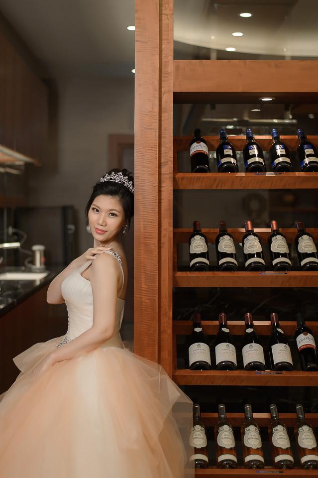 d022_19157909258_o - 台南高雄婚攝山姆《結婚吧》