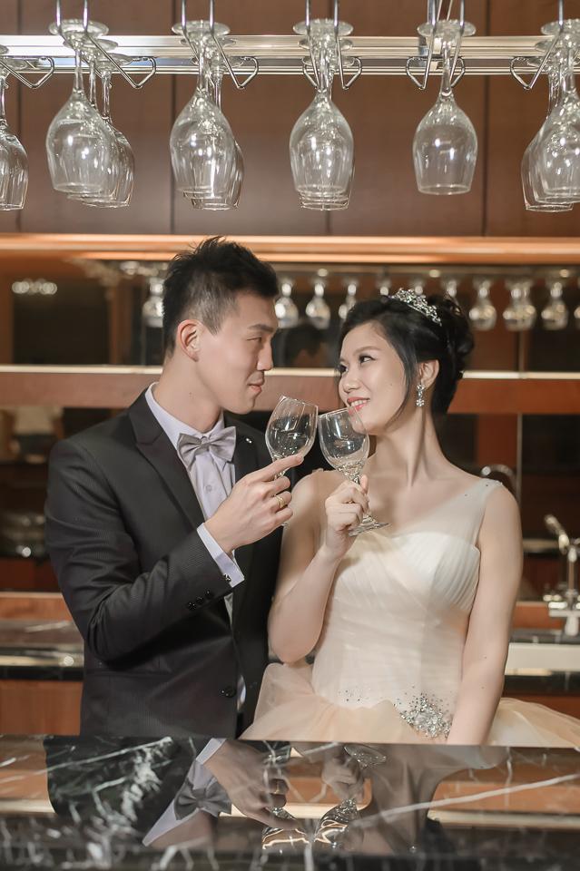 d026_19157912028_o - 台南高雄婚攝山姆《結婚吧》