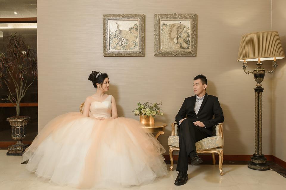 d029_18724891363_o - 台南高雄婚攝山姆《結婚吧》
