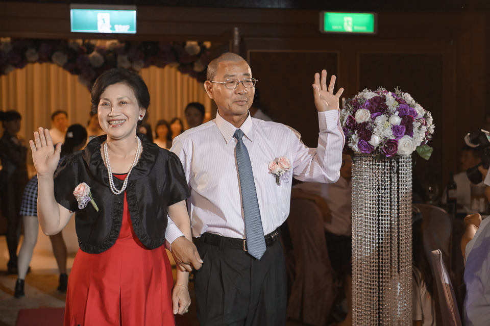 d039_19339461522_o - 台南高雄婚攝山姆《結婚吧》