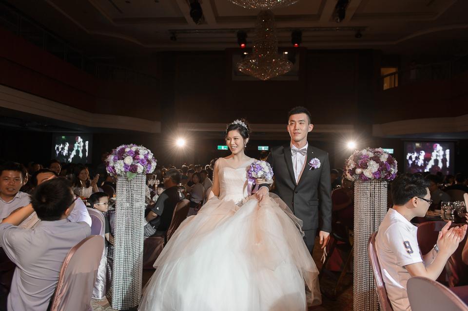 d048_19319449116_o - 台南高雄婚攝山姆《結婚吧》