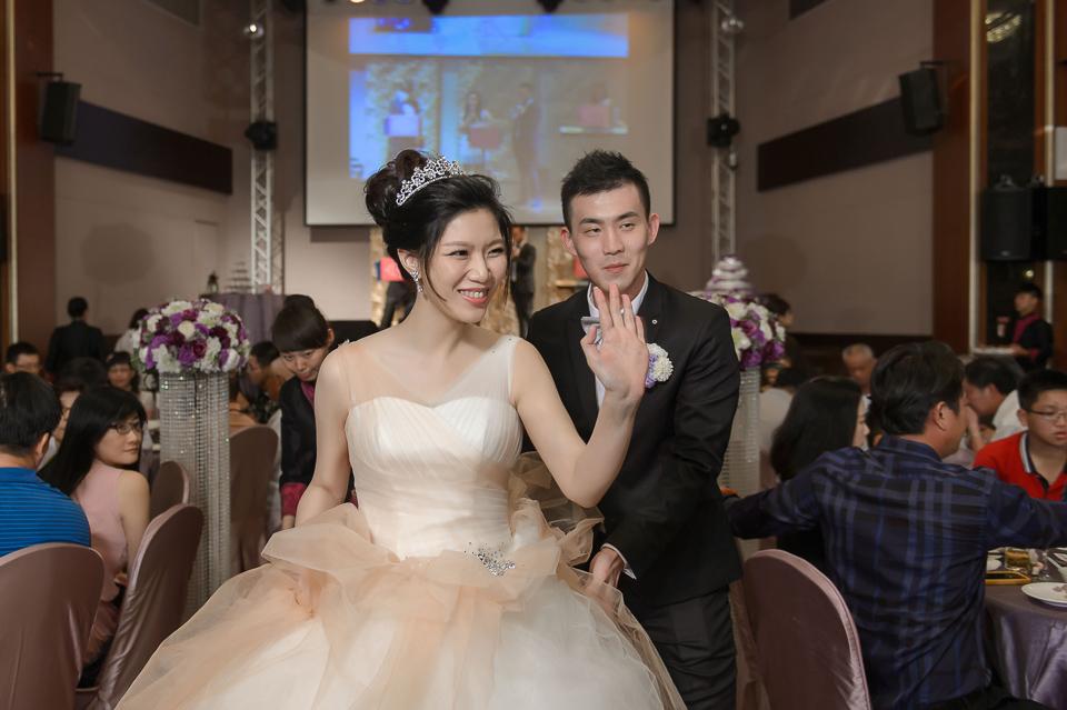 d057_18723024734_o - 台南高雄婚攝山姆《結婚吧》
