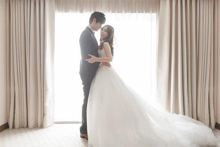 [台南婚攝] 台糖長榮酒店