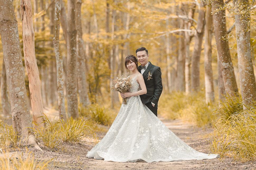 2 - 台南高雄婚攝山姆 - 結婚吧
