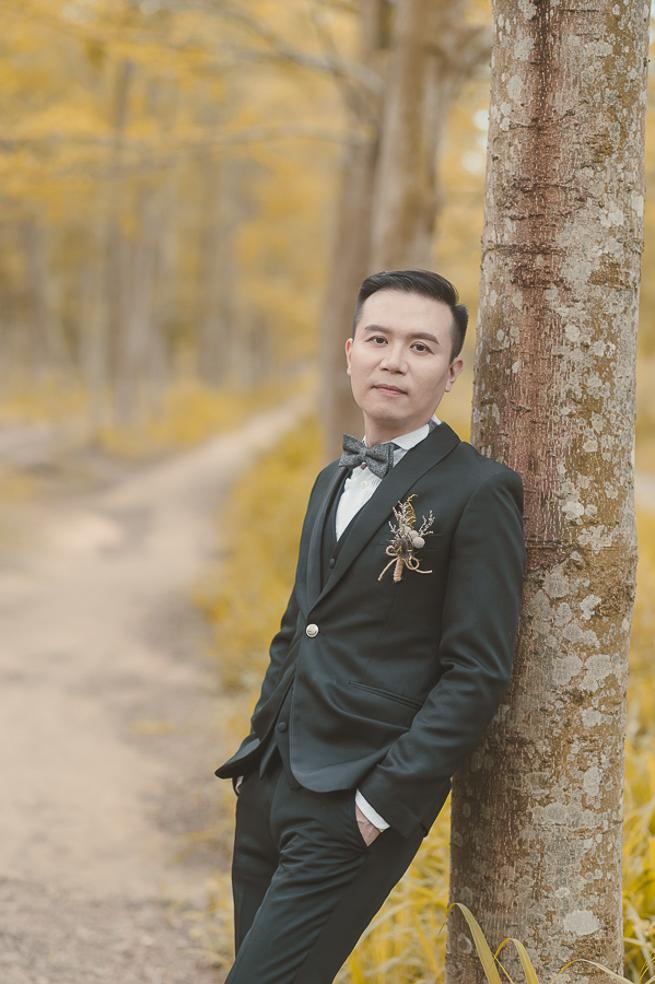 4 - 台南高雄婚攝山姆 - 結婚吧
