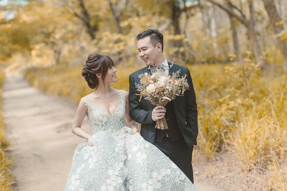 8 - 台南高雄婚攝山姆 - 結婚吧