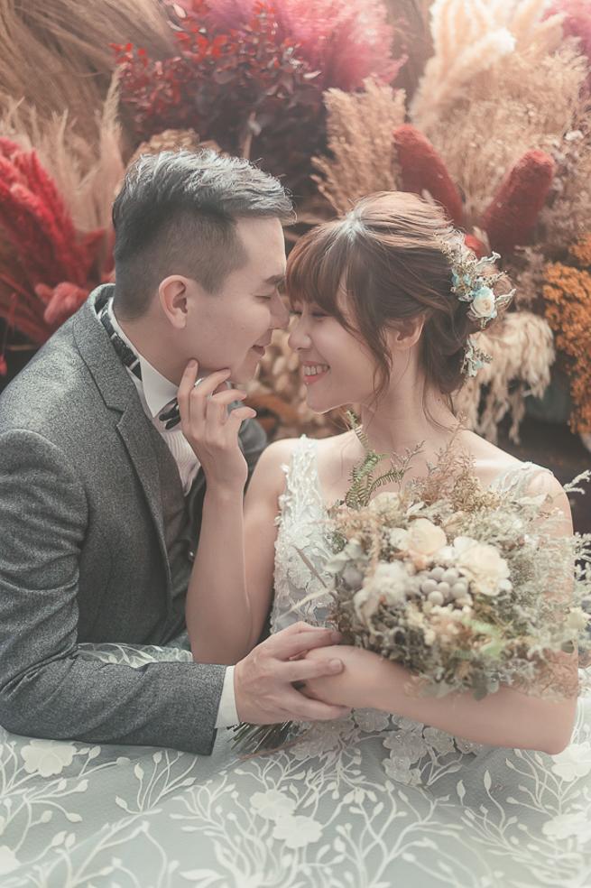 13 - 台南高雄婚攝山姆 - 結婚吧