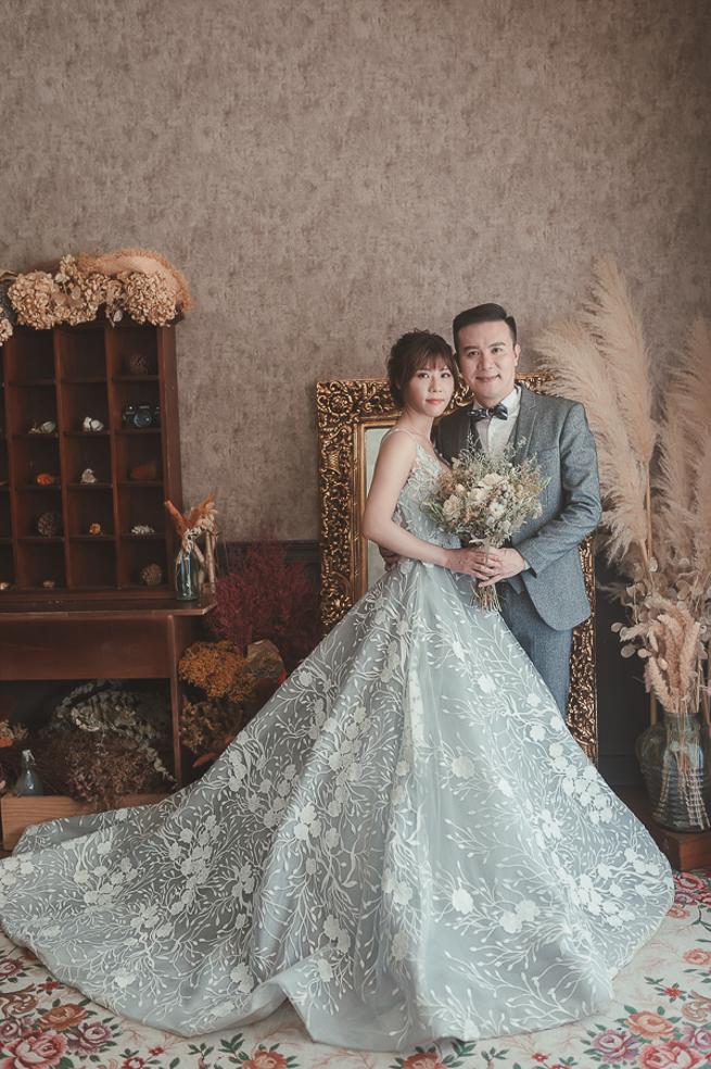 14 - 台南高雄婚攝山姆 - 結婚吧