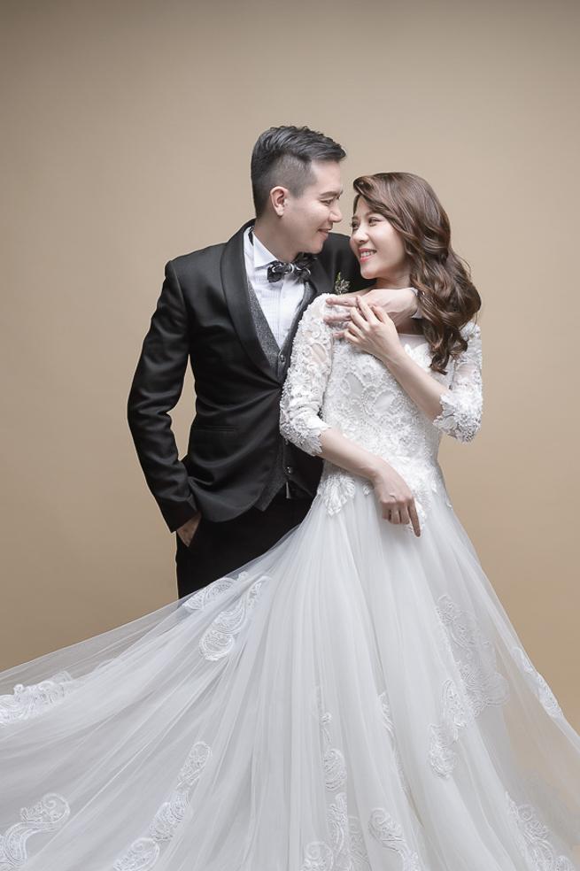 20 - 台南高雄婚攝山姆《結婚吧》