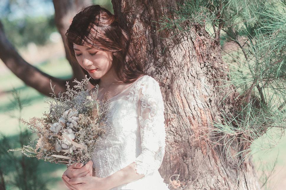 25 - 台南高雄婚攝山姆《結婚吧》