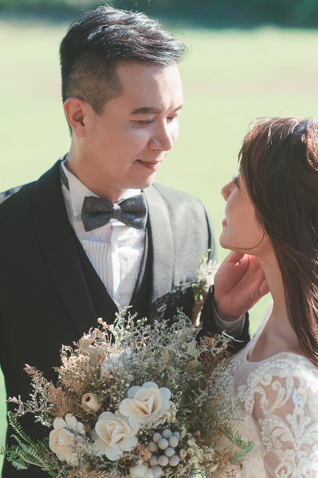 28 - 台南高雄婚攝山姆 - 結婚吧