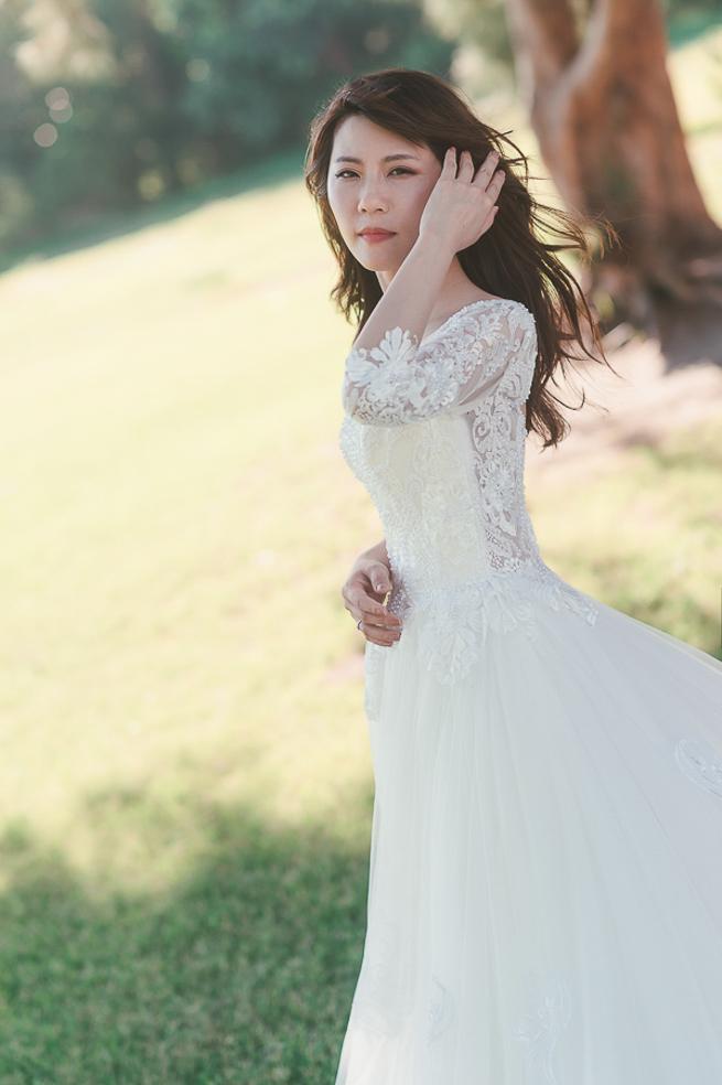 30 - 台南高雄婚攝山姆 - 結婚吧