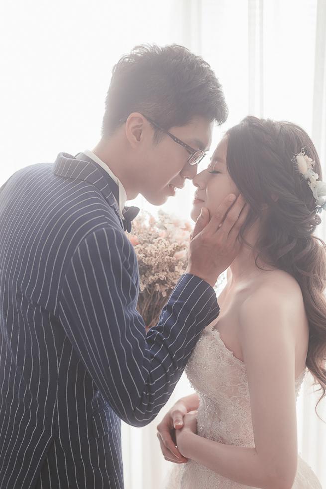 5 - 台南高雄婚攝山姆 - 結婚吧