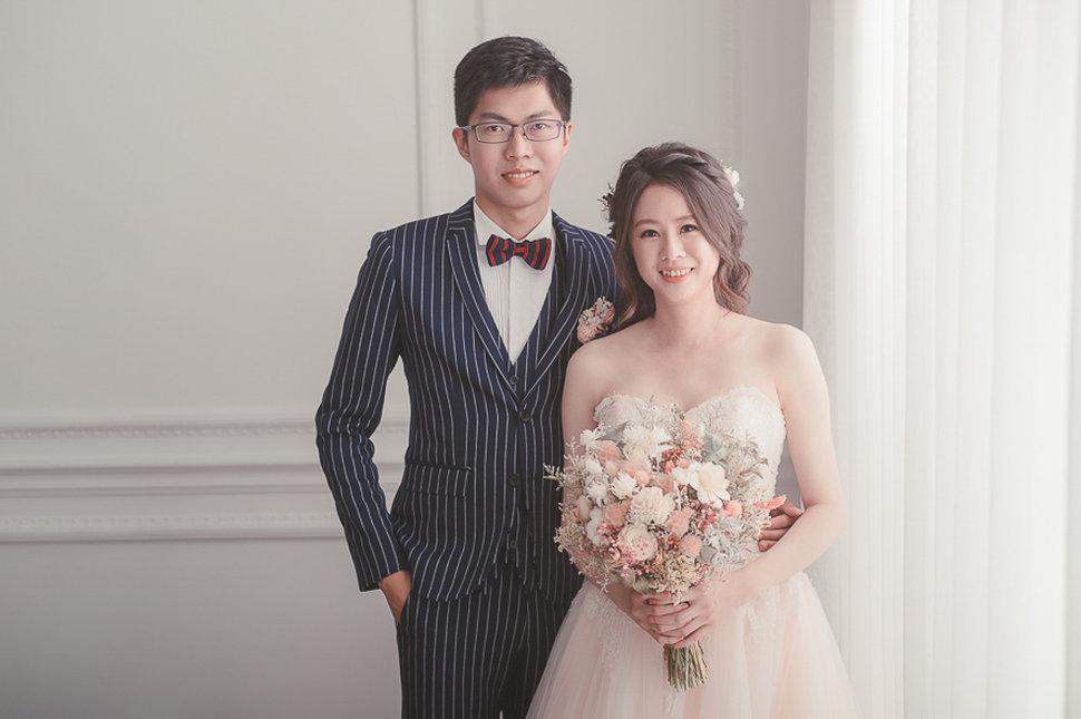 7 - 台南高雄婚攝山姆 - 結婚吧