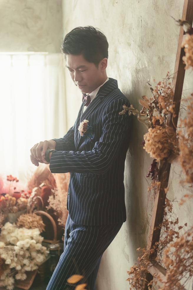15 - 台南高雄婚攝山姆《結婚吧》