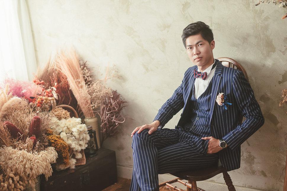 16 - 台南高雄婚攝山姆 - 結婚吧