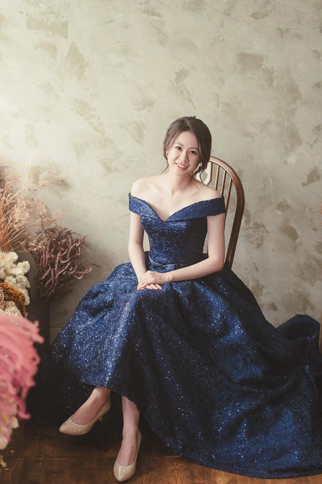 17 - 台南高雄婚攝山姆 - 結婚吧