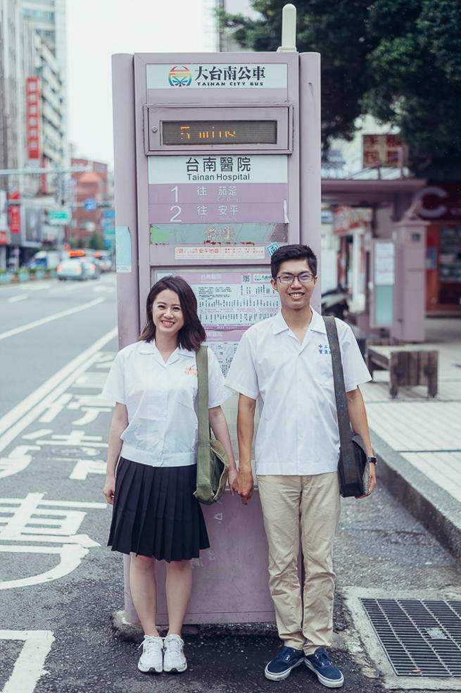 29 - 台南高雄婚攝山姆 - 結婚吧