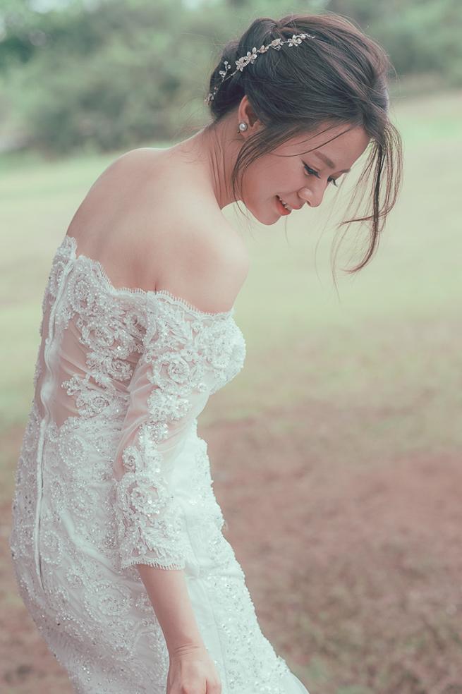 33 - 台南高雄婚攝山姆 - 結婚吧