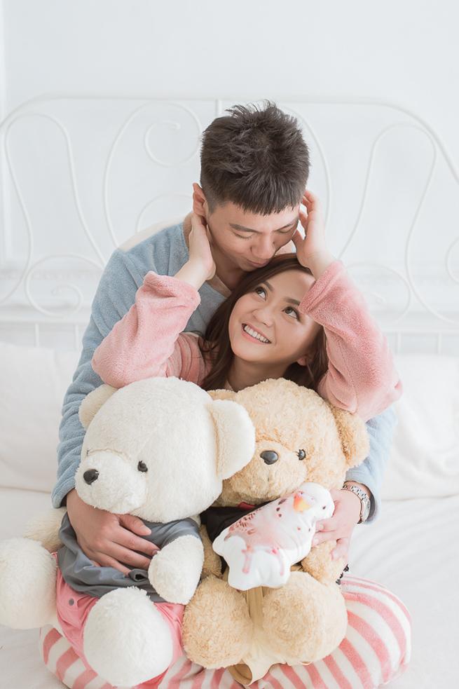 10 - 台南高雄婚攝山姆《結婚吧》