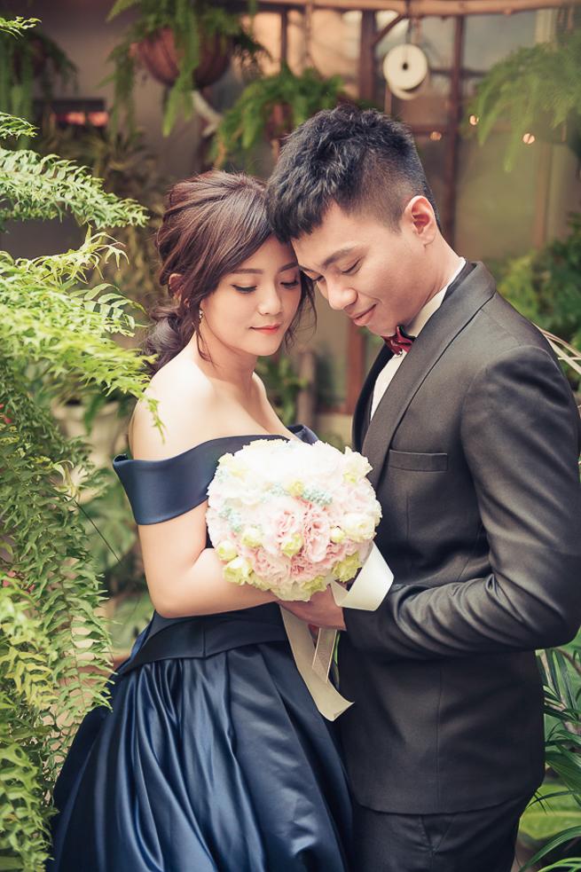 23 - 台南高雄婚攝山姆 - 結婚吧