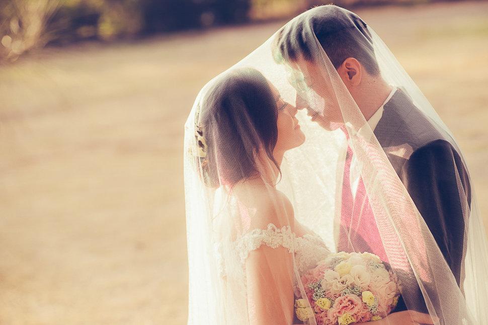 39 - 台南高雄婚攝山姆 - 結婚吧