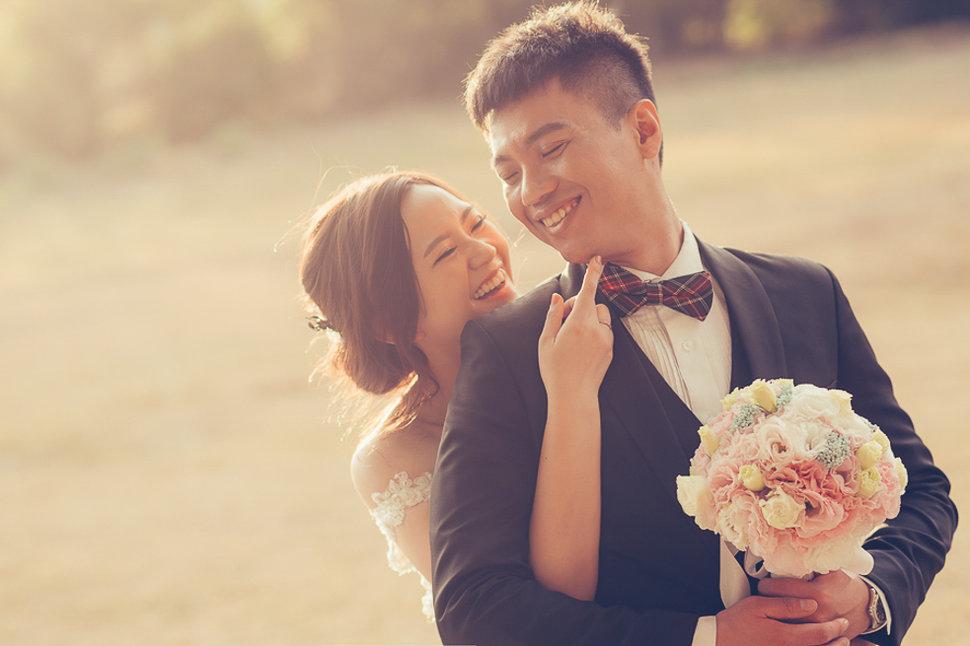 41 - 台南高雄婚攝山姆 - 結婚吧