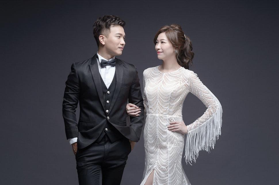 15 - 台南高雄婚攝山姆 - 結婚吧