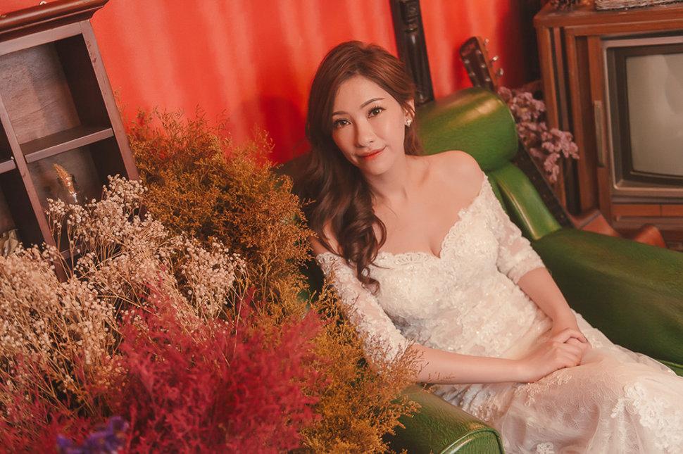 25 - 台南高雄婚攝山姆 - 結婚吧