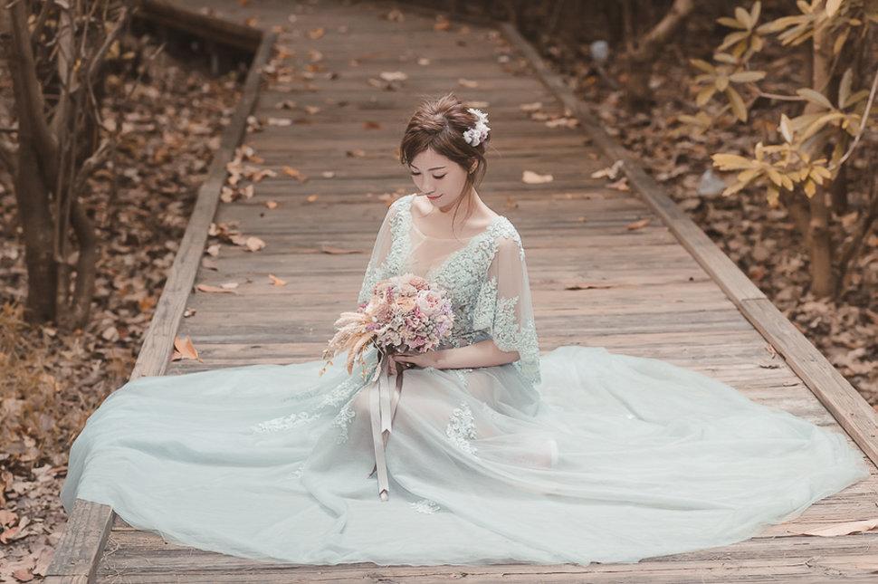 36 - 台南高雄婚攝山姆 - 結婚吧