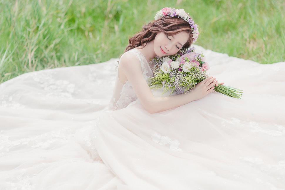 3 - 台南高雄婚攝山姆 - 結婚吧