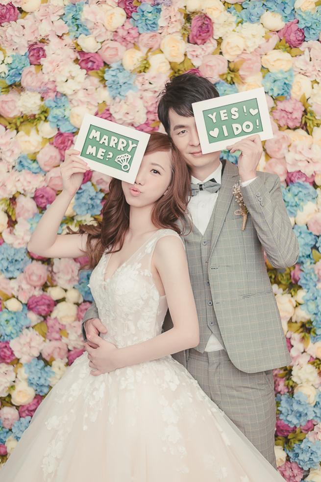 5 - 台南高雄婚攝山姆《結婚吧》