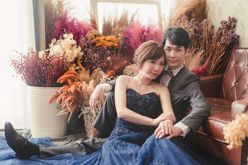 9 - 台南高雄婚攝山姆《結婚吧》