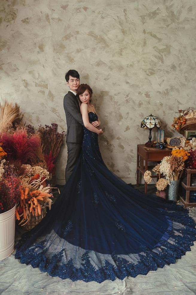 11 - 台南高雄婚攝山姆 - 結婚吧