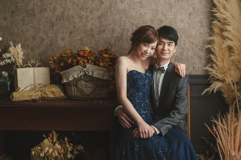 12 - 台南高雄婚攝山姆《結婚吧》