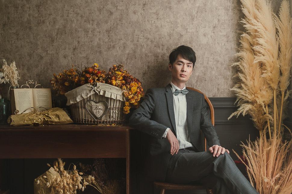 13 - 台南高雄婚攝山姆《結婚吧》