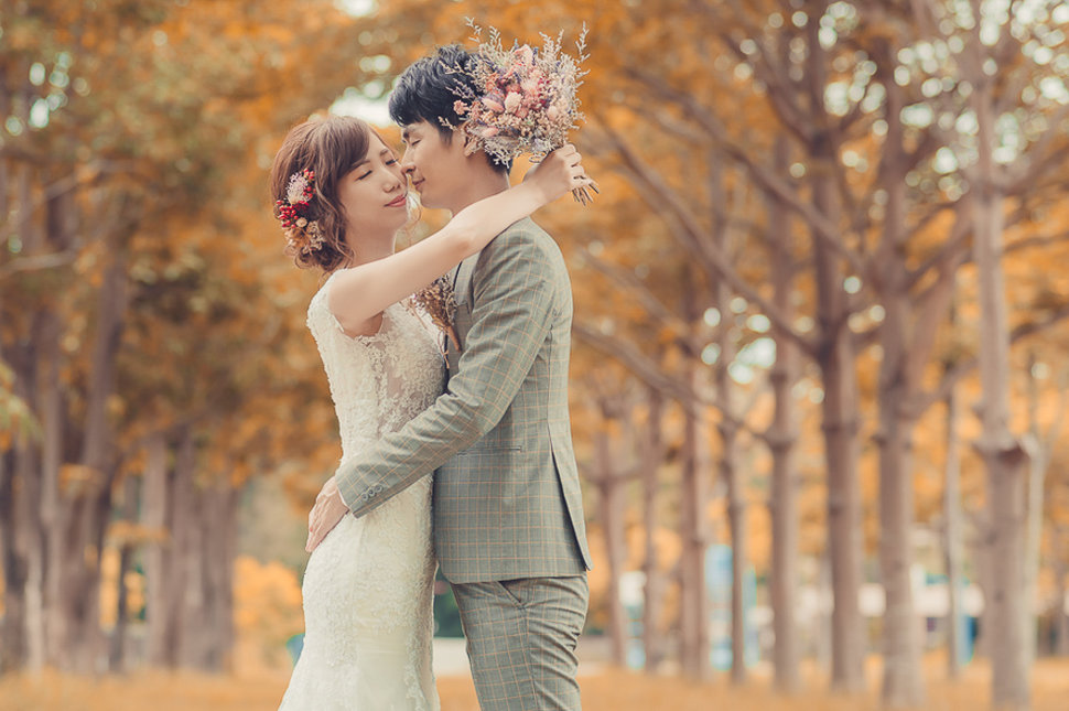 18 - 台南高雄婚攝山姆《結婚吧》