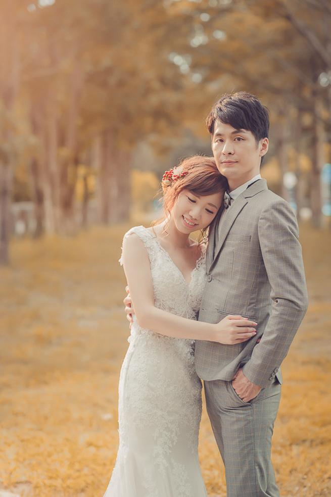 19 - 台南高雄婚攝山姆 - 結婚吧
