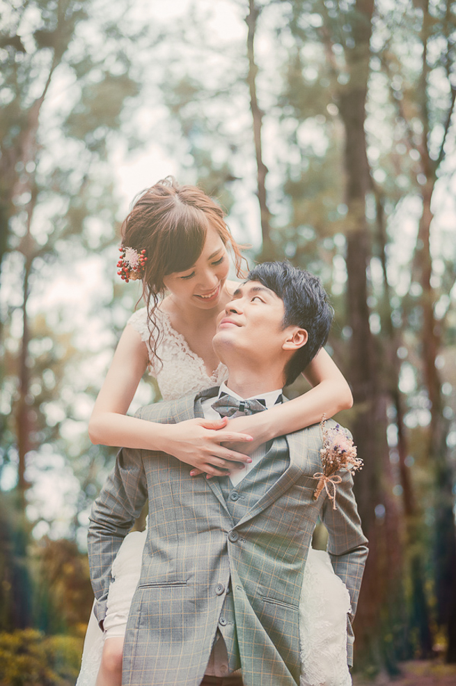 24 - 台南高雄婚攝山姆 - 結婚吧