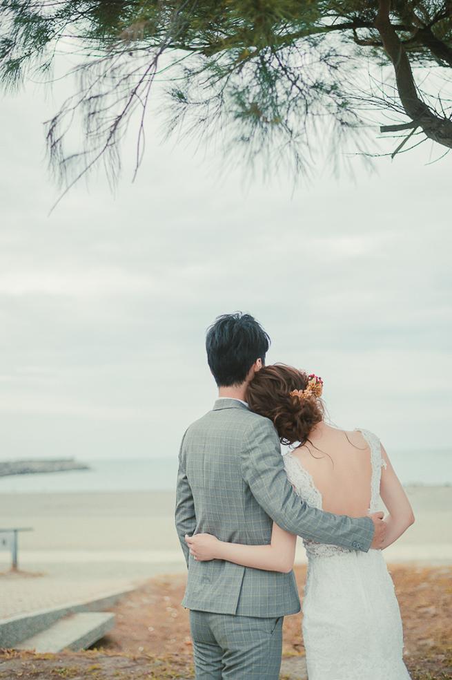 27 - 台南高雄婚攝山姆 - 結婚吧