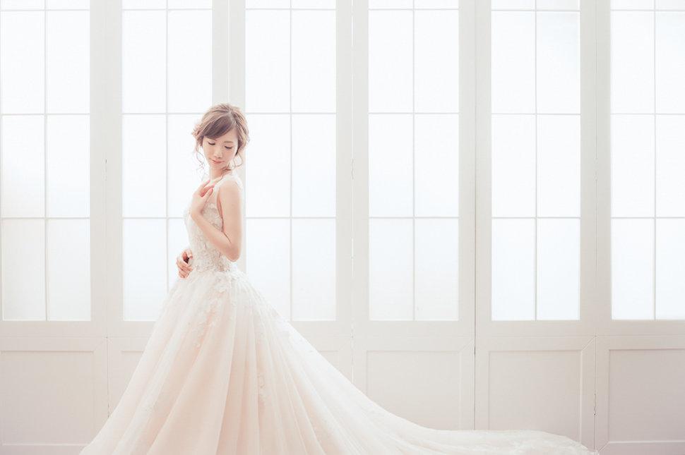 35 - 台南高雄婚攝山姆 - 結婚吧