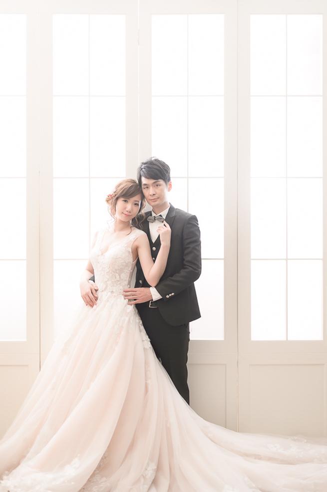 37 - 台南高雄婚攝山姆 - 結婚吧