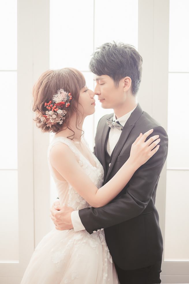 38 - 台南高雄婚攝山姆 - 結婚吧