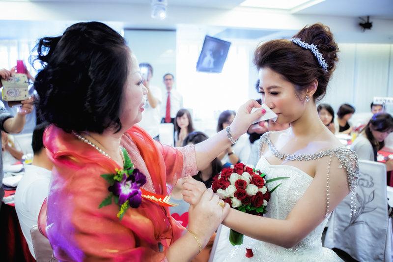 小時光婚禮攝影