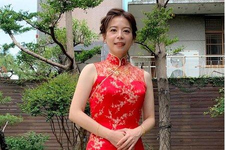 台中烏日新娘秘書
