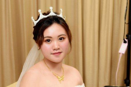 高雄鳳山新娘秘書
