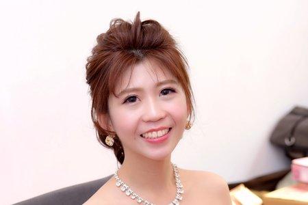 彰化溪湖新娘秘書
